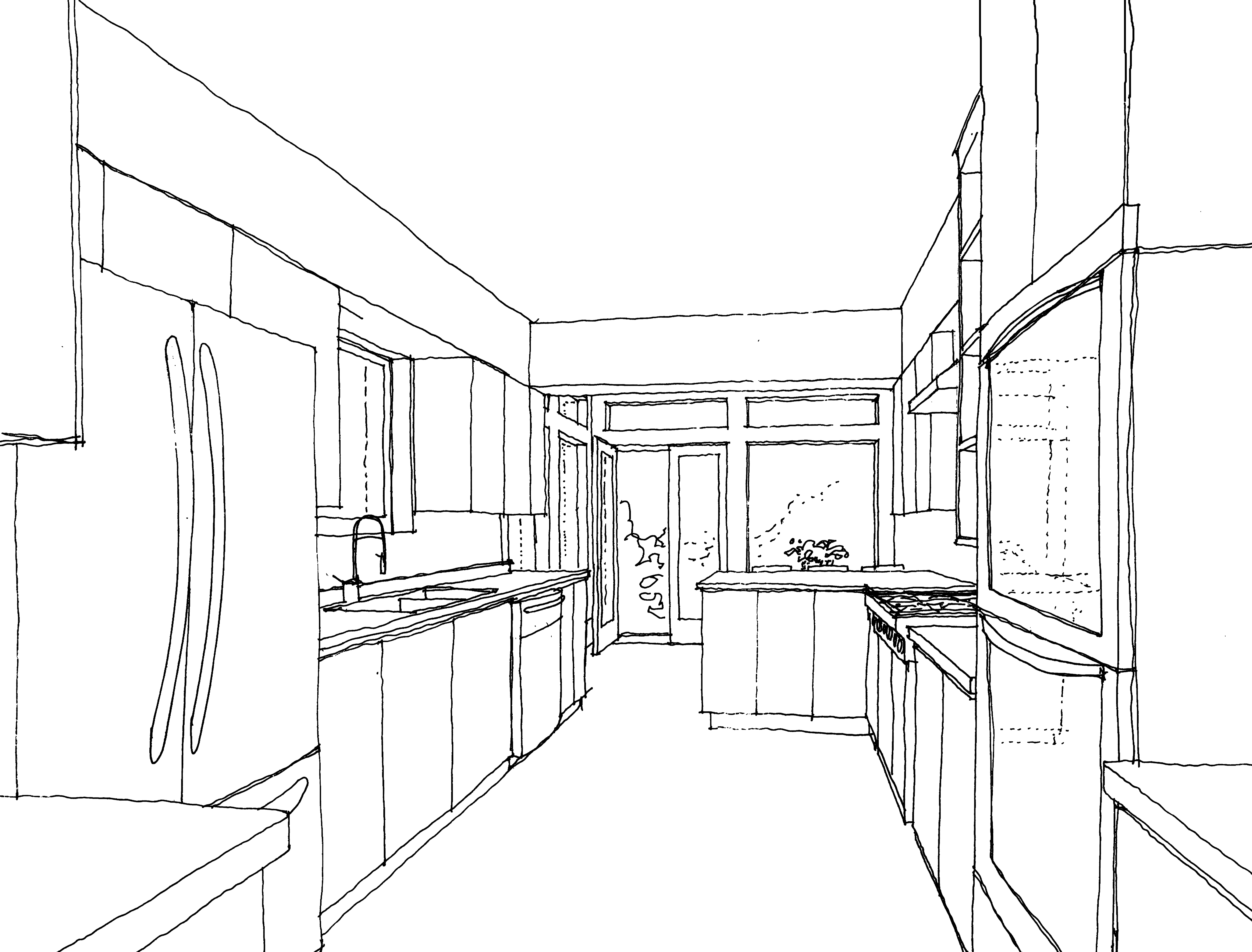 K sketch1