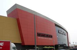 Mapleview Centre, Burlington