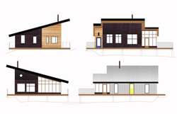 210225 Coloured Elevations-1