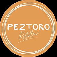 logo_peztoro_resto.png