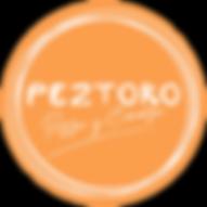 logo_peztoro_guardia.png