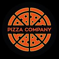 perfil_pizza.png