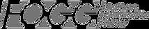 fogg-logo_edited_edited.png