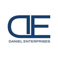 Daniel Enterprises.jpg