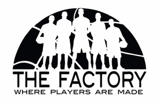 Update:  The Factory