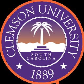 Clemson University Tiger Ties Mentoring Program