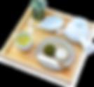 dessrt_menu02.png