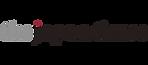 japantimes-logo-1_edited.png