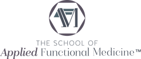 logo-safm (1).png