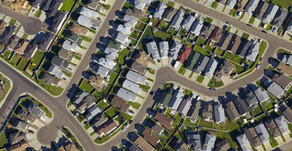 May 2020 Residential Market Update|Hampton Roads Real Estate