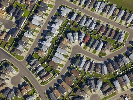Update: Rocket Companies & United Wholesale Mortgage