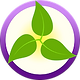 AchieveFlow_icon_128.png