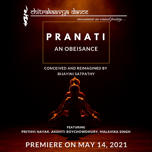 Pranati1.png