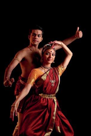 Viraja-Mandhre-and-Shyamjith-Kiran.png