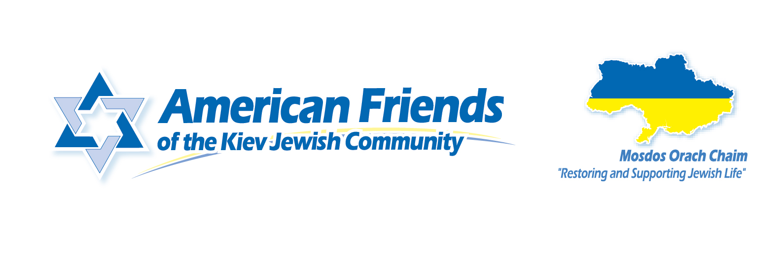 AmericanFriends-Logo.jpg