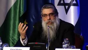 Rabbi Beich 2 (1).jpg