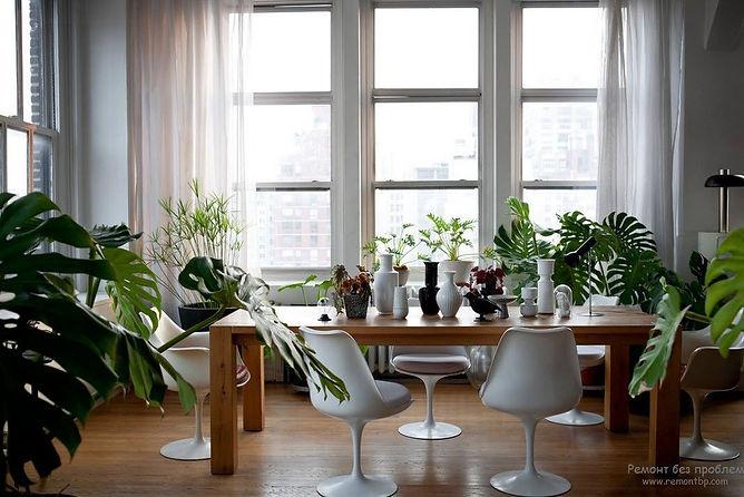гостиная-экостиль-облако-дизайн-1.jpg