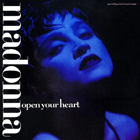 01. OPEN YOUR HEART Madonna.jpg