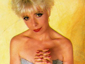 One-Hit Wonders On The Australian Chart: The 1990s