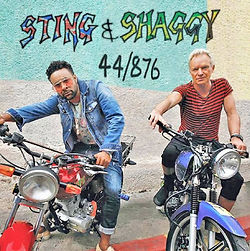 Sting and shaggy.jpg
