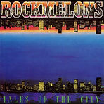 TALES OF THE CITY Rockmelons.jpg