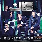 jls - billion lights.jpg