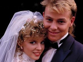 This Week In 1987: July 26, 1987
