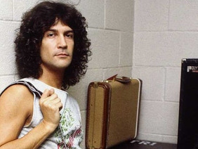 This Week In 1981: October 4, 1981
