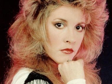 This Week In 1983: August 7, 1983