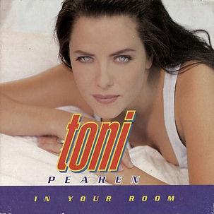46. IN YOUR ROOM Toni Pearen.jpg
