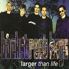 bsbs - larger than life.jpg