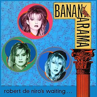 43._ROBERT_DE_NIRO'S_WAITING_Bananaram