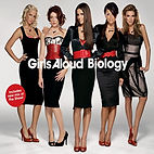 girls aloud biology.jpg