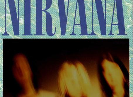 This Week In 1991: December 22, 1991