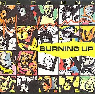 burning up.jpg