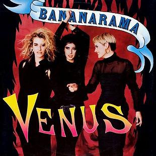 02. VENUS Bananarama.jpg