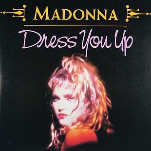 44. DRESS YOU UP Madonna.jpg