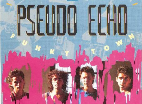 This Week In 1986: December 7, 1986