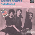pointer sisters i'm so excited.jpg