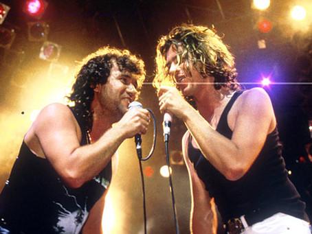 This Week In 1986: December 28, 1986