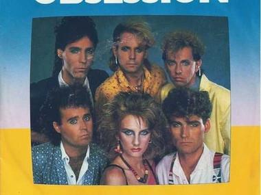 This Week In 1985: June 23, 1985