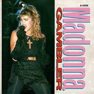 15. GAMBLER Madonna.jpg