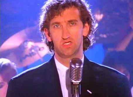 This Week In 1992: September 27, 1992