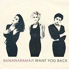 3. want you back.jpg