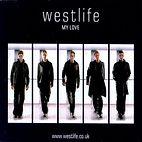 westlife - my love.jpg