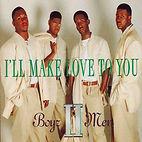 biim i'll make love.jpg