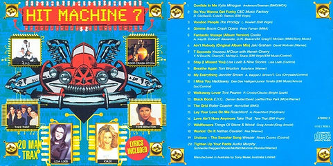 Hit Machine 7 front and back.jpg