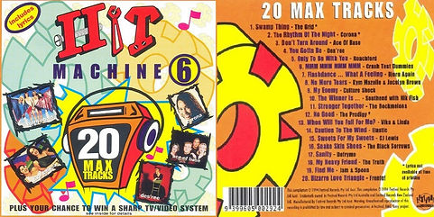 Hit Machine 6 front and back.jpg