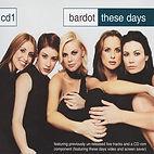 bardot - these days.jpg