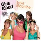 girls aloud love machine.jpg